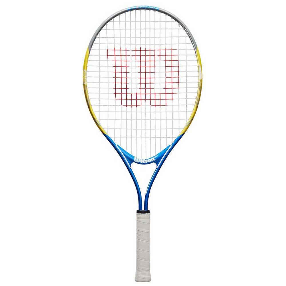 Raquettes de tennis Wilson Us Open 25