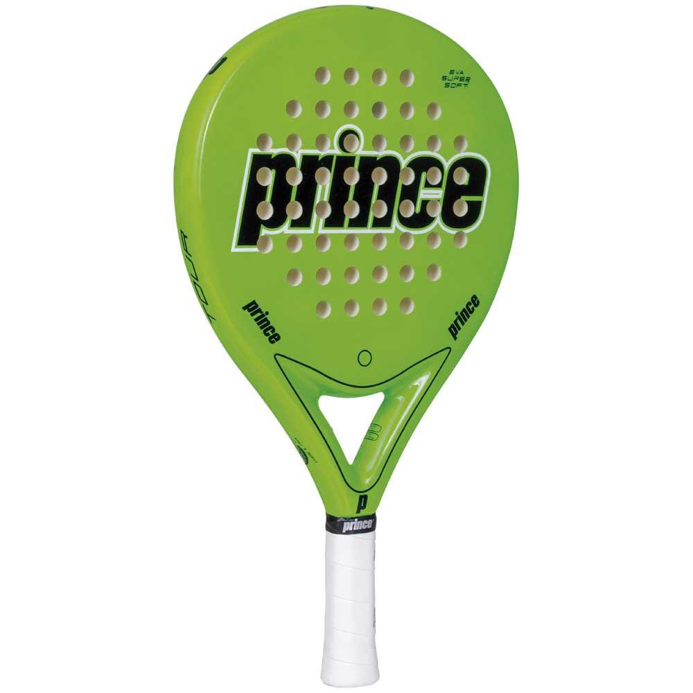 Prince Tour Ultralight Junior One Size Green / Black