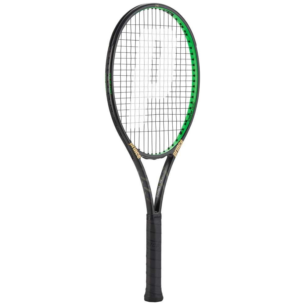 Raquettes de tennis Prince Textreme Tour 100