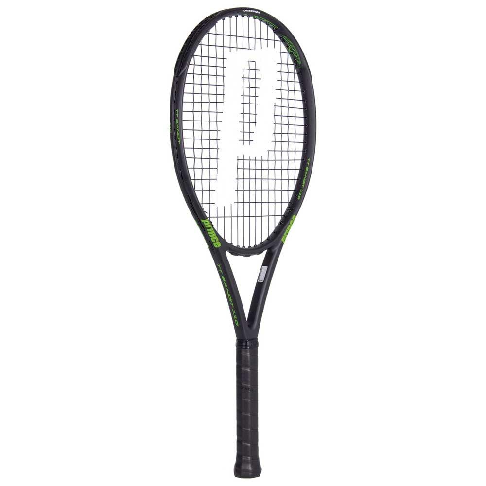 Raquettes de tennis Prince Tt Bandit 110