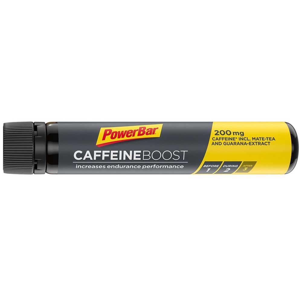 caffeine-boost-25ml-x-1-unit