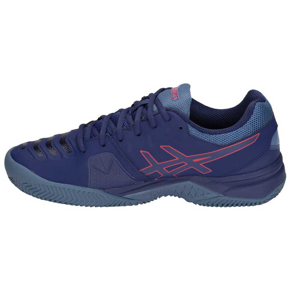 buy online 578be 9c4a4 ... Asics Gel Challenger 11 Clay ...
