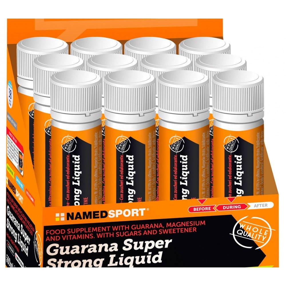 sporterganzung-guarana-super-strong-liquid-20-units