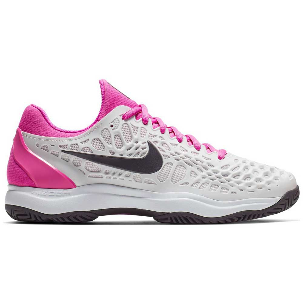 8d25f2c99db68 Precios de Nike Zoom Cage 3 baratas - Ofertas para comprar online ...