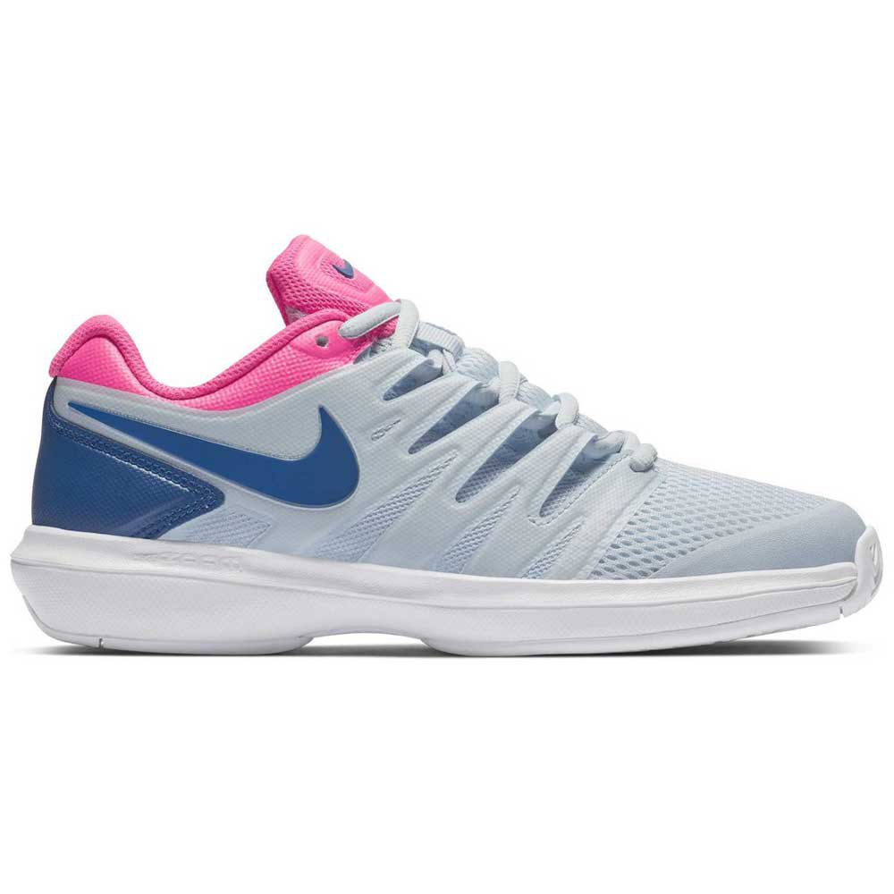 Baskets tenis Nike Air Zoom Prestige Hc