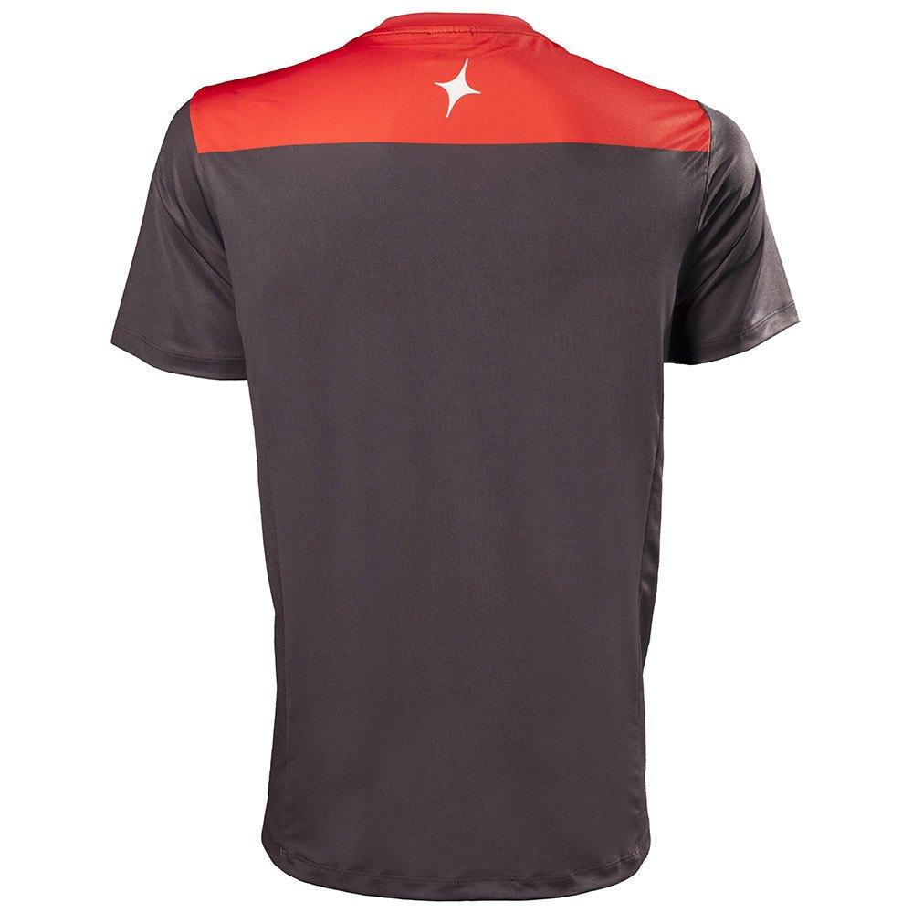 T-shirts Star-vie Star Stream