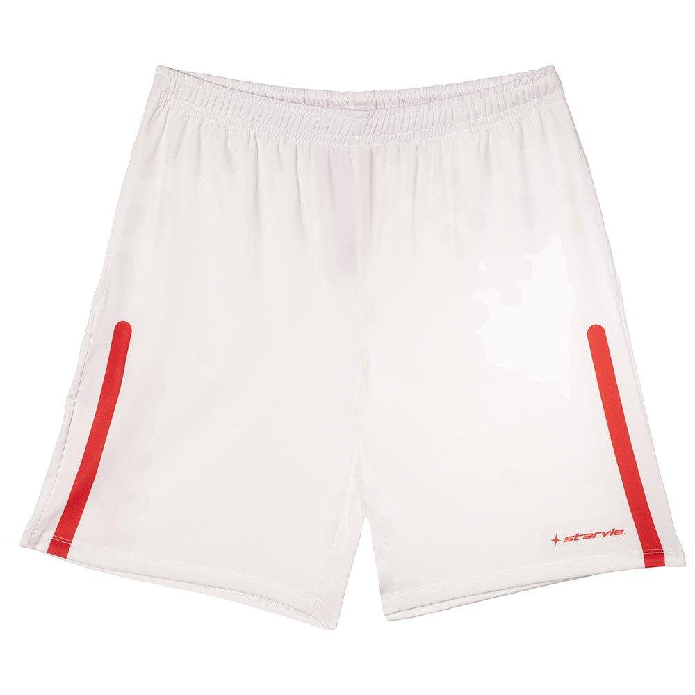 Pantalons Star-vie Star