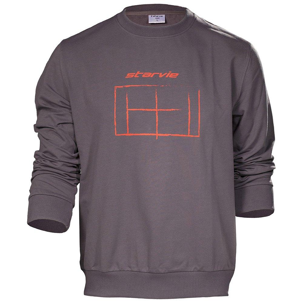 Sweatshirts Star-vie Court