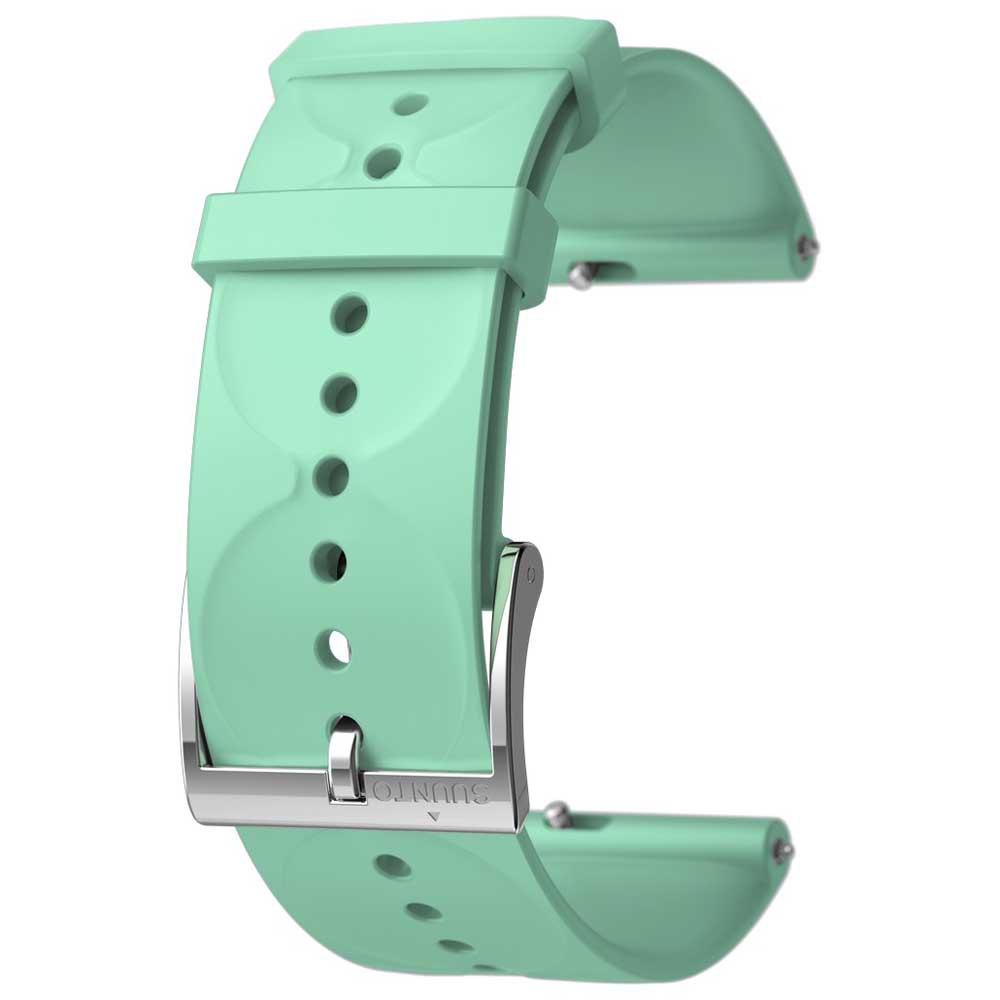 pieces-detachees-suunto-urban-1-silicone-20mm-s-strap