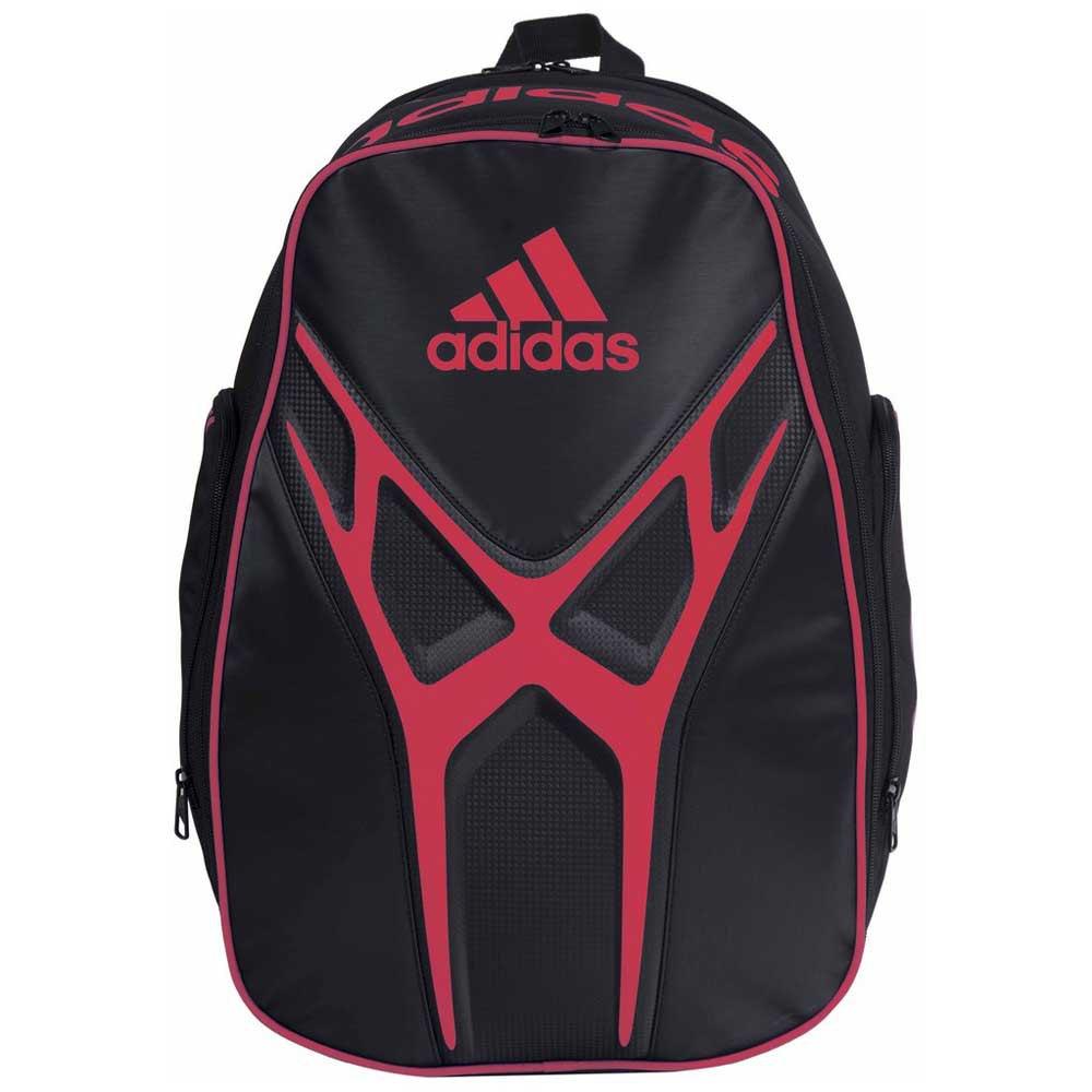 Sac à dos Adidas Adipower 1.9