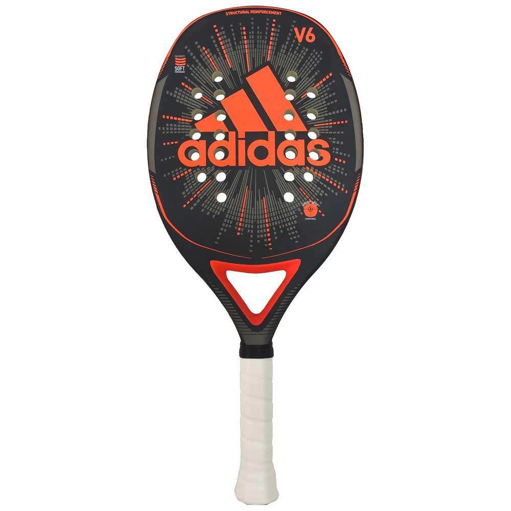 beach-tennis-schlager-v6