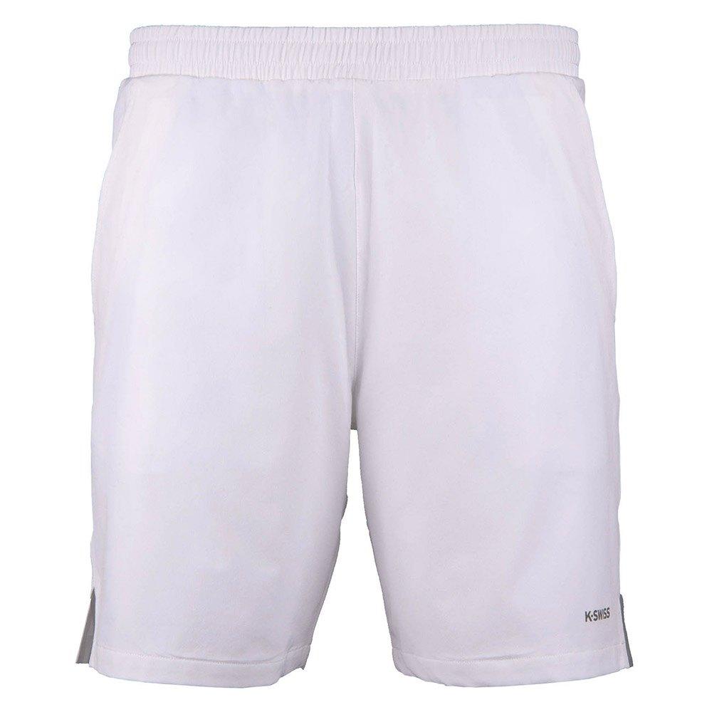 Pantalons K-swiss Hypercourt Express 8
