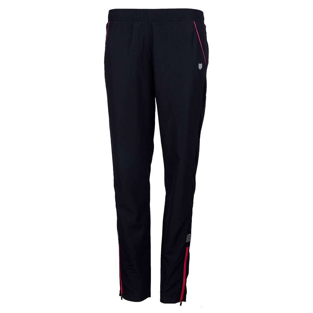 Pantalons K-swiss Hypercourt Warm-up