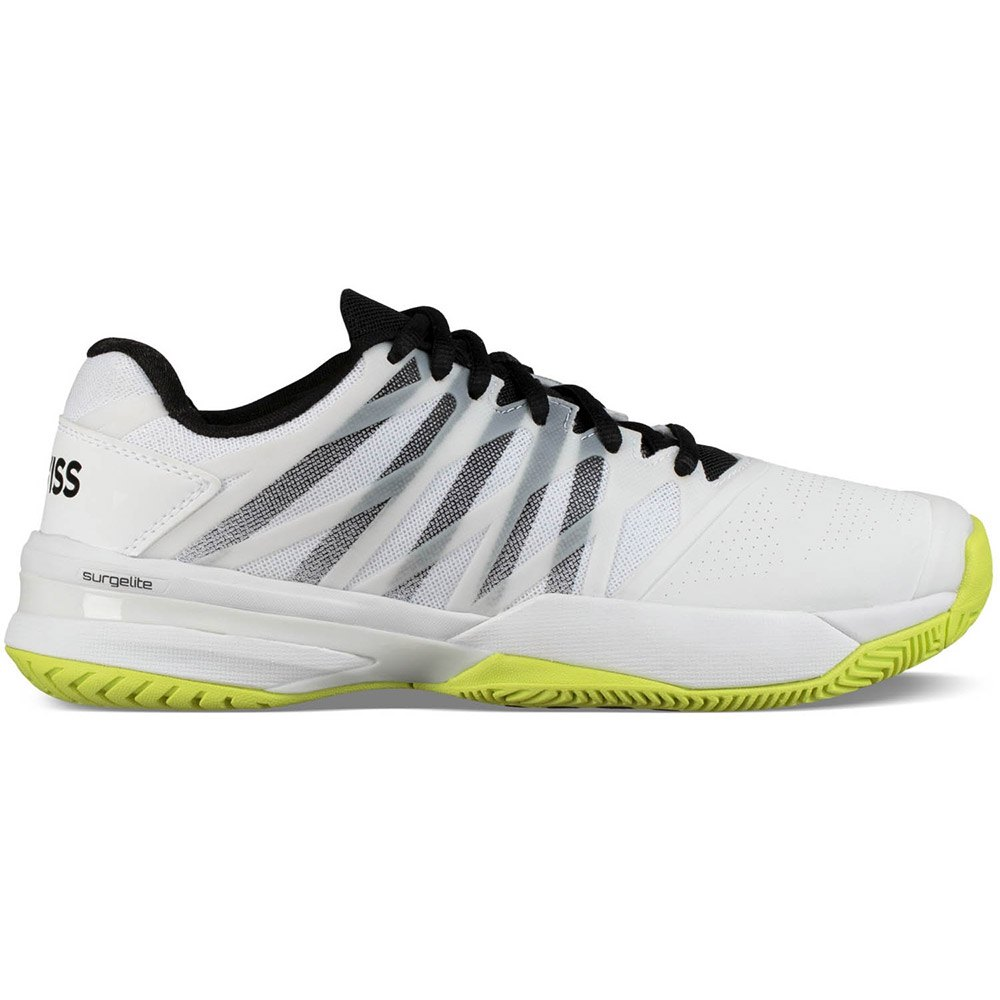 Asics Gel Solution Speed 3 Clay buy and offers on Smashinn