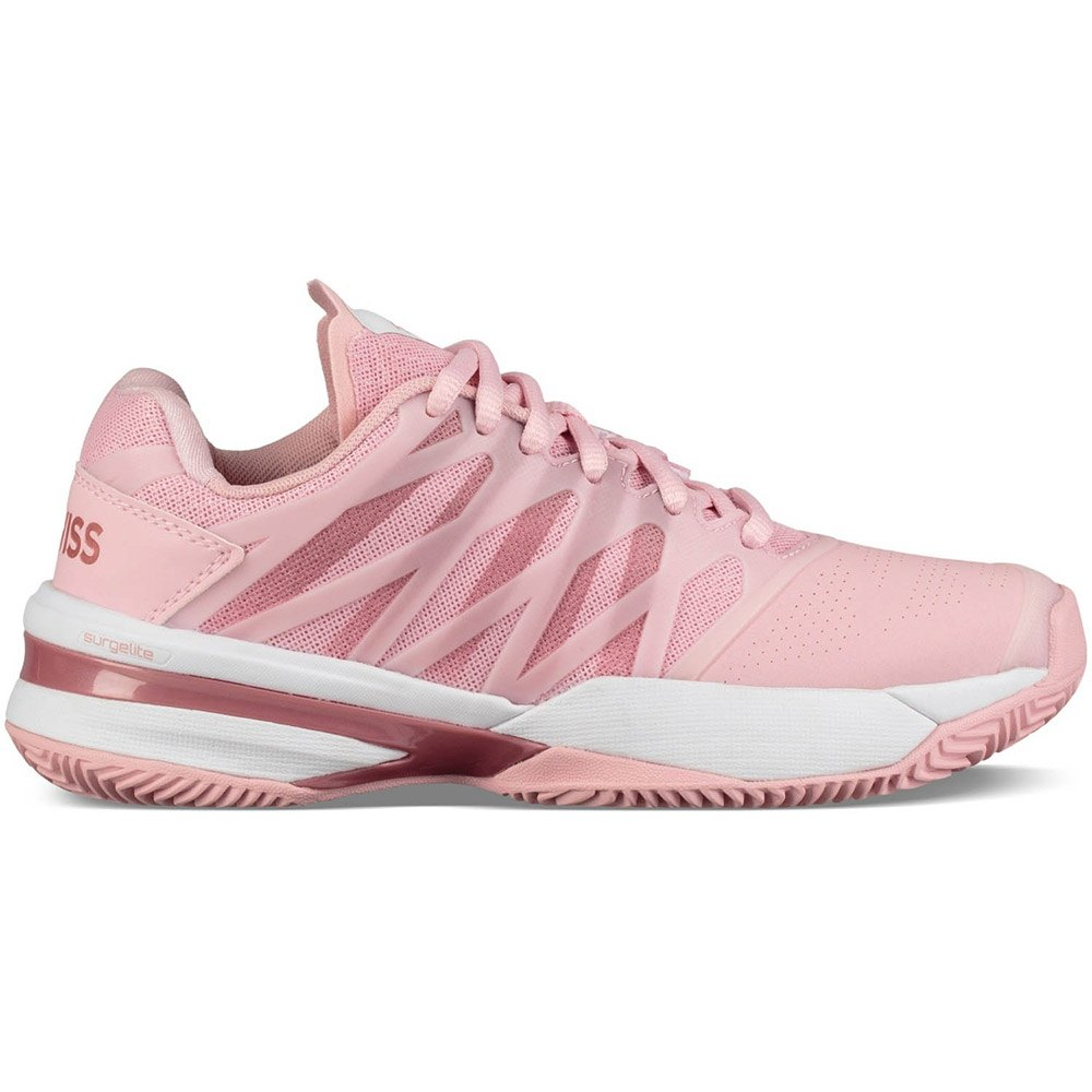 Zapatillas K-swiss Ultrashot 2 Hb