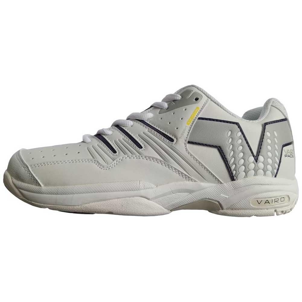 Baskets padel Vairo Pro