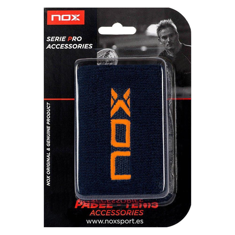 Poignet Nox Logo 2 Units