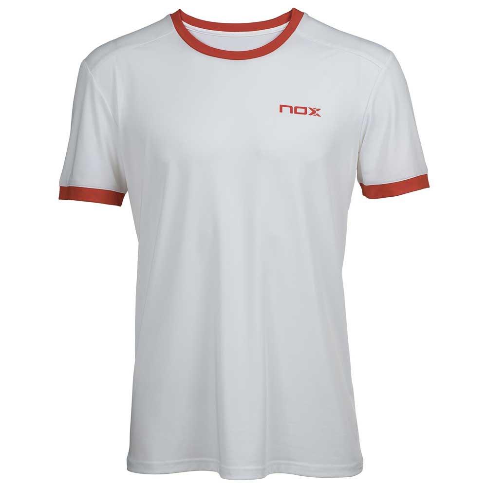 T-shirts Nox Team Logo
