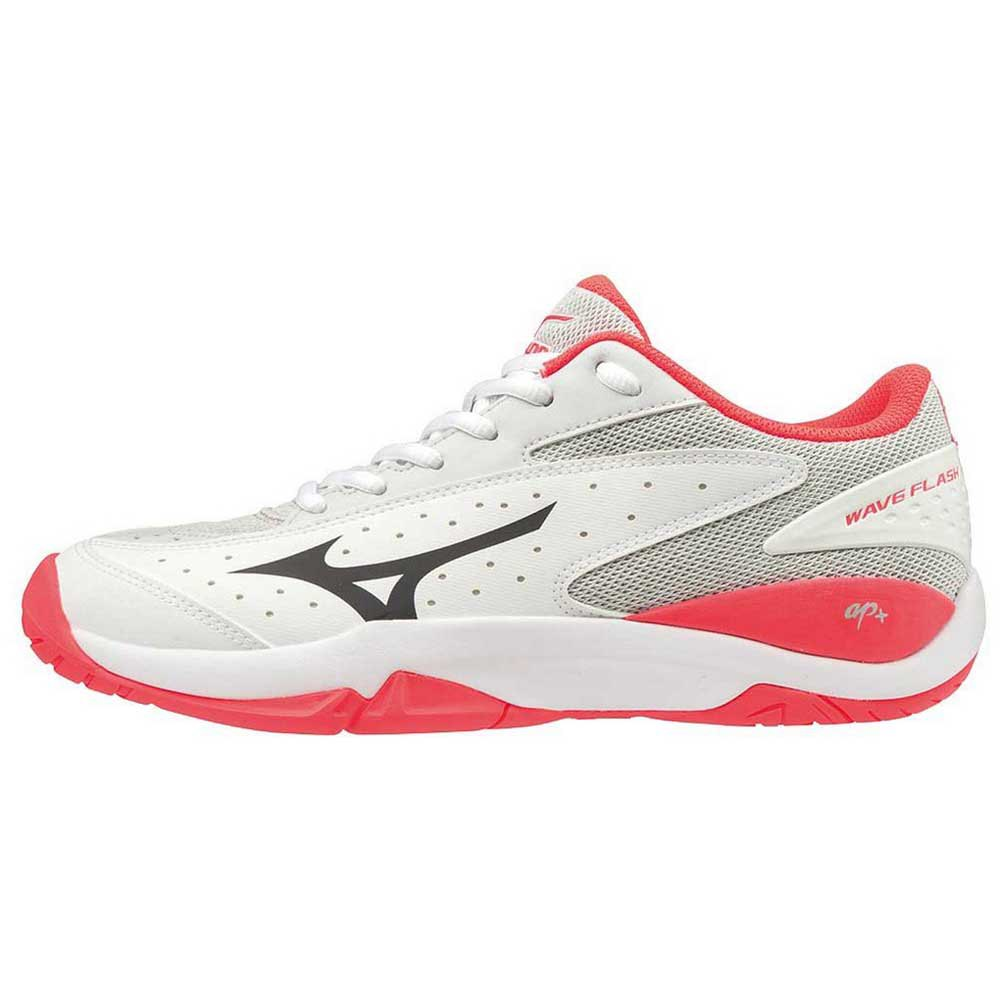 Zapatillas tenis Mizuno Wave Flash All Court