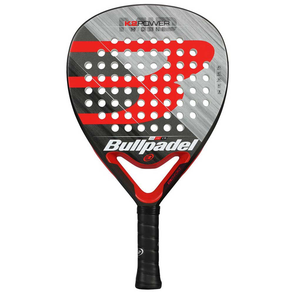 Raquettes de padel Bullpadel K2 Power