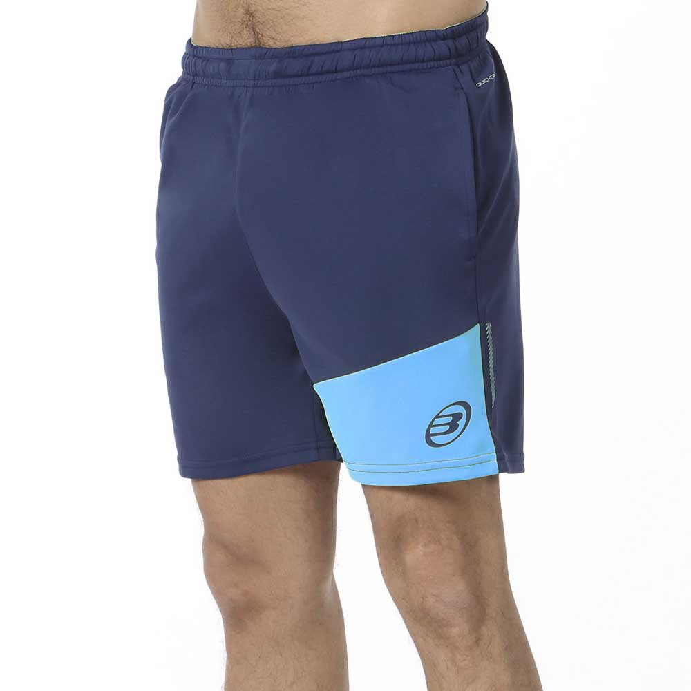 Pantalons Bullpadel Champio