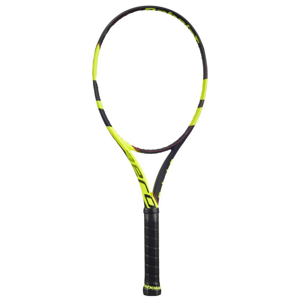 Raquettes de tennis Babolat Pure Aero Tour Sans Cordage