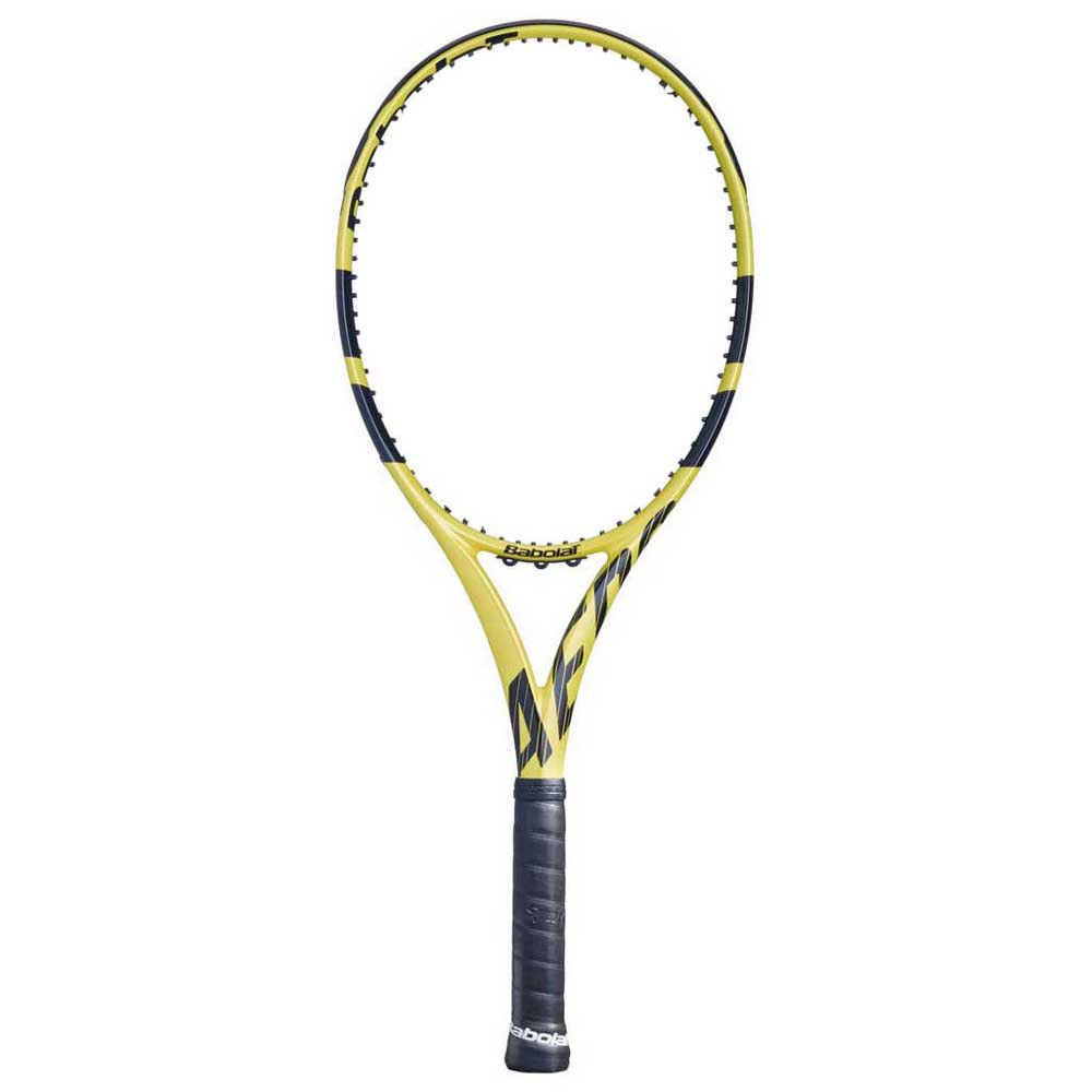 Raquettes de tennis Babolat Aero G Sans Cordage