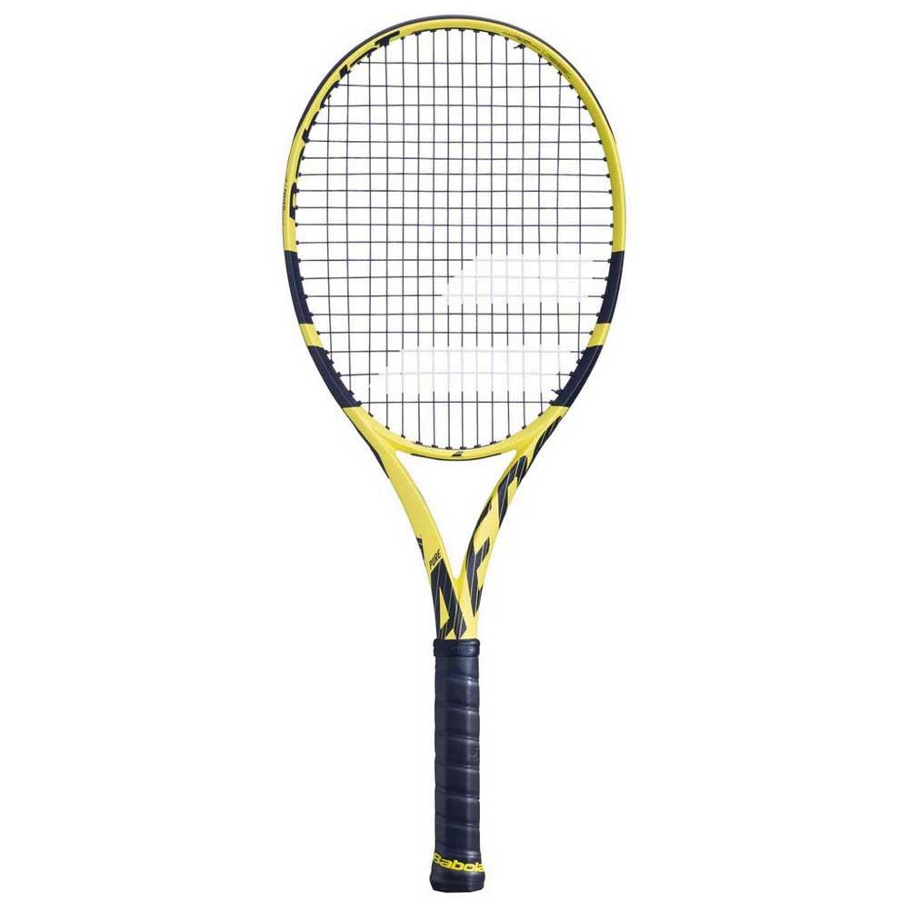 Raquettes de tennis Babolat Pure Aero Team