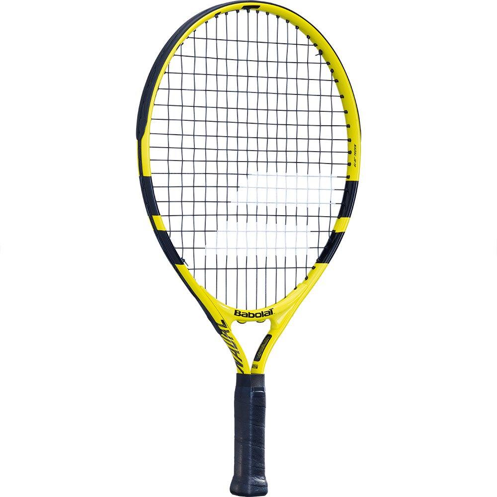 Babolat Nadal 19 Tennis Racket Multicolor Smashinn