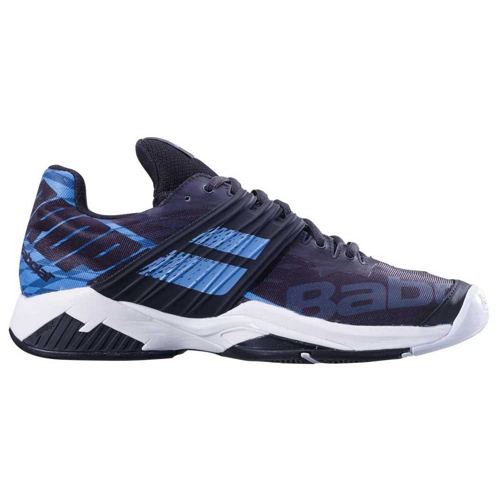 Zapatillas tenis Babolat Propulse Fury All Court