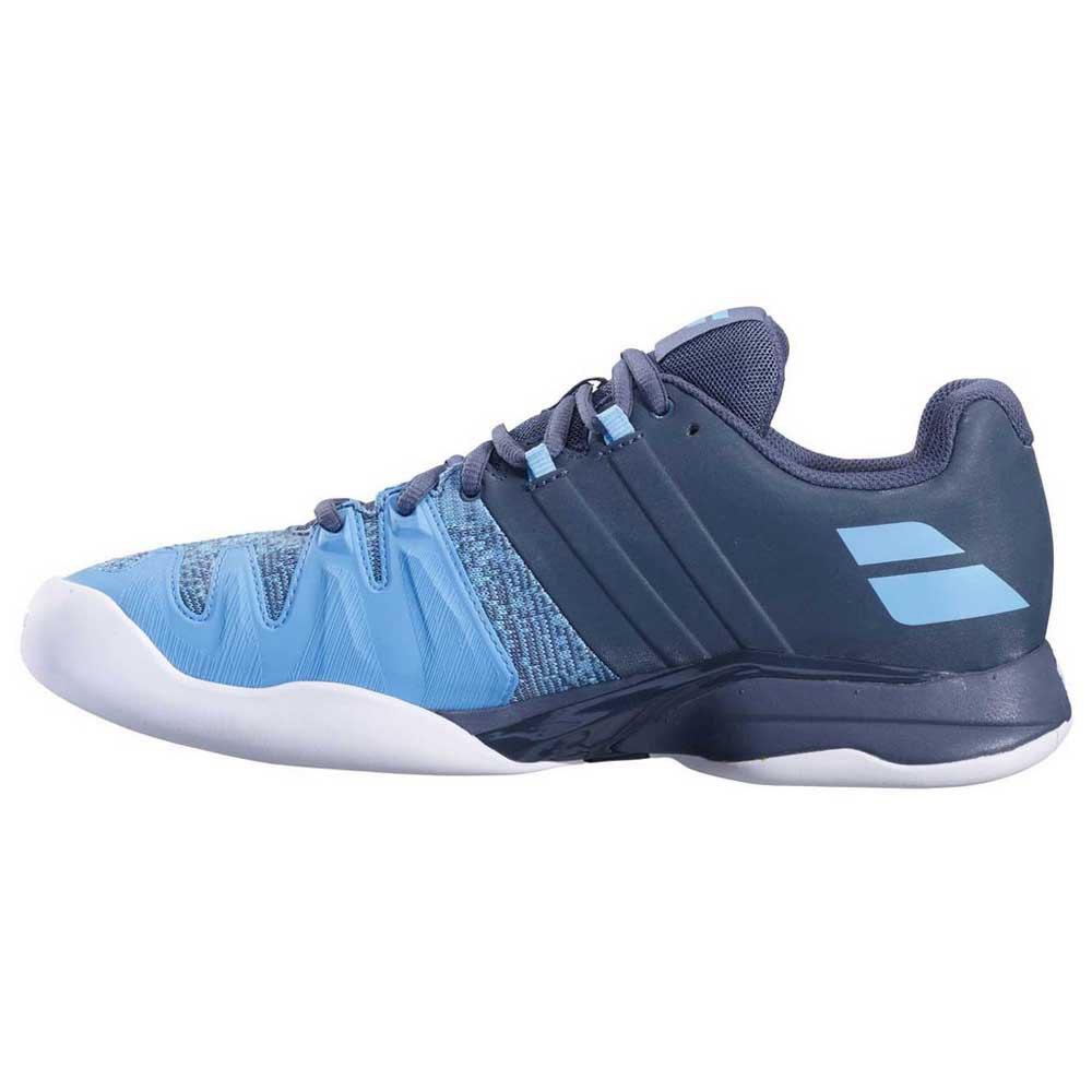Babolat Propulse Blast Indoor Blue buy