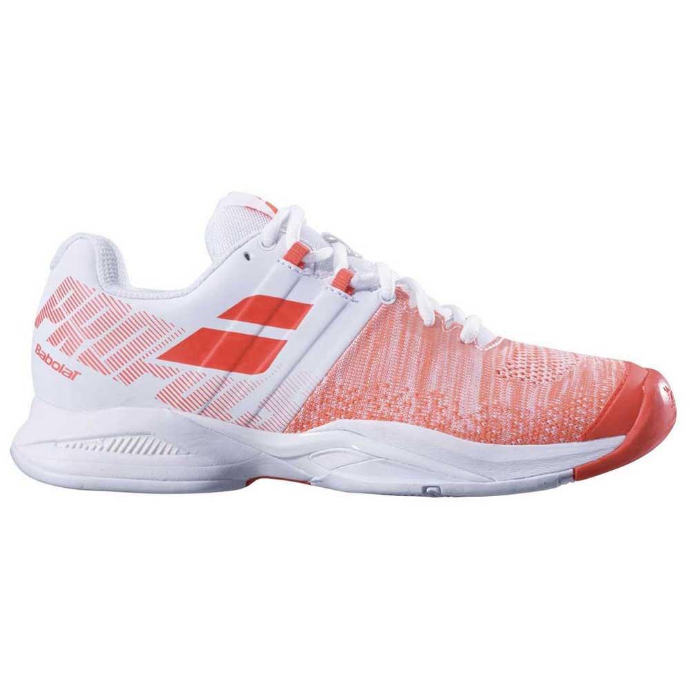 Baskets tenis Babolat Propulse Blast All Court
