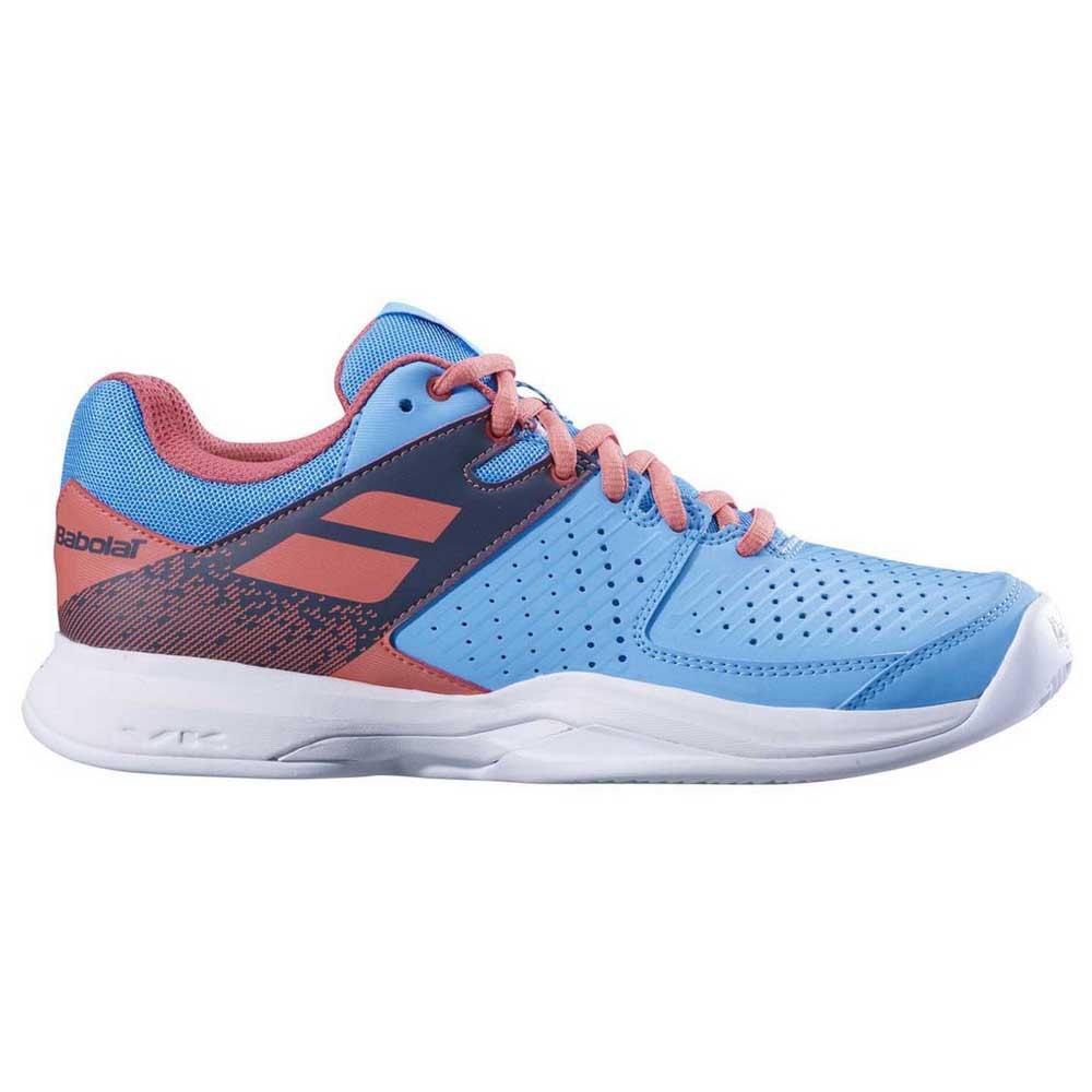 Baskets tenis Babolat Pulsion Clay