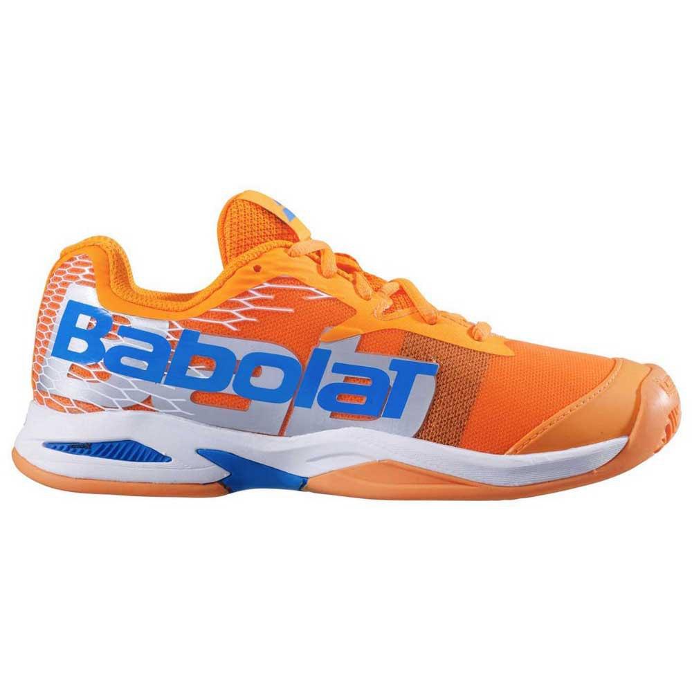 Baskets padel Babolat Jet Premura