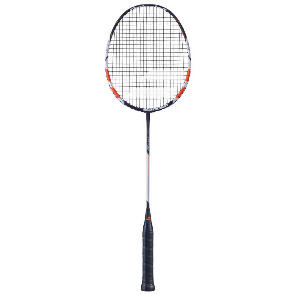Raquettes de badminton Babolat I-pulse Blast