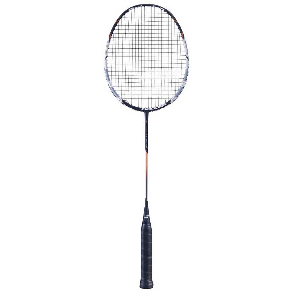 Raquettes de badminton Babolat I-pulse Power