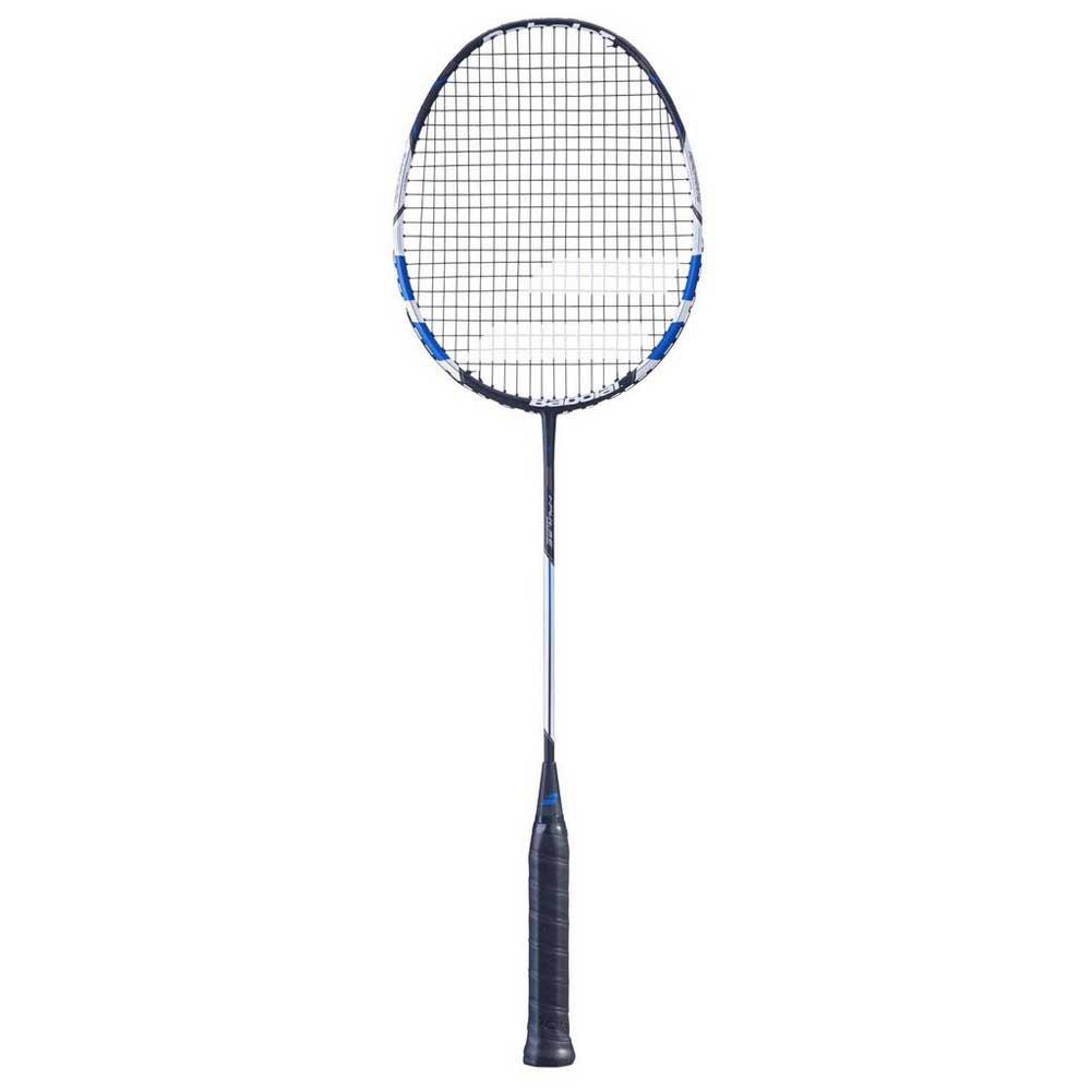 Raquettes de badminton Babolat I-pulse Essential