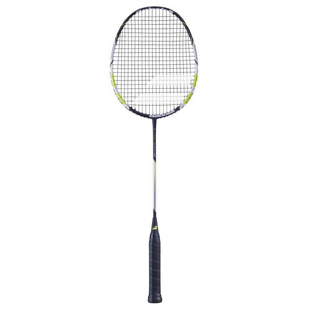 Raquettes de badminton Babolat I-pulse Lite