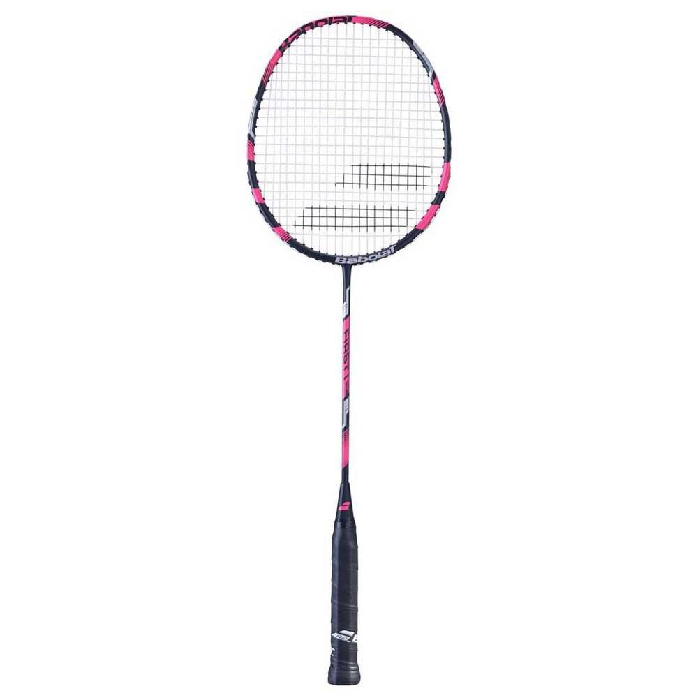 Raquettes de badminton Babolat First I