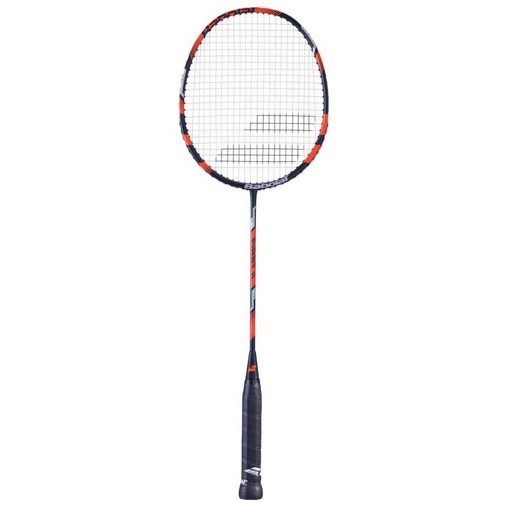Raquettes de badminton Babolat First Ii