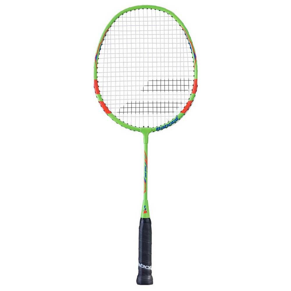 Raquettes de badminton Babolat Minibad