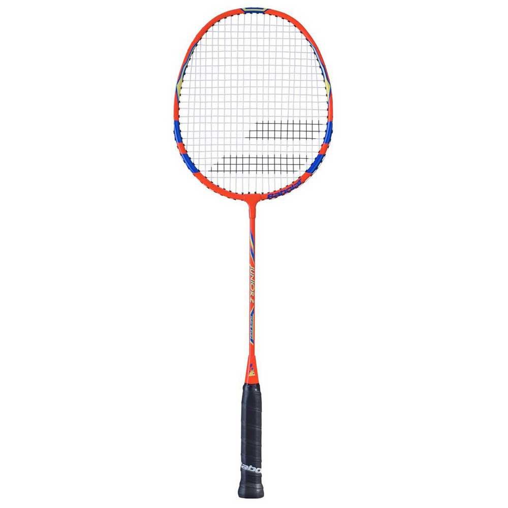 Raquettes de badminton Babolat Junior 2