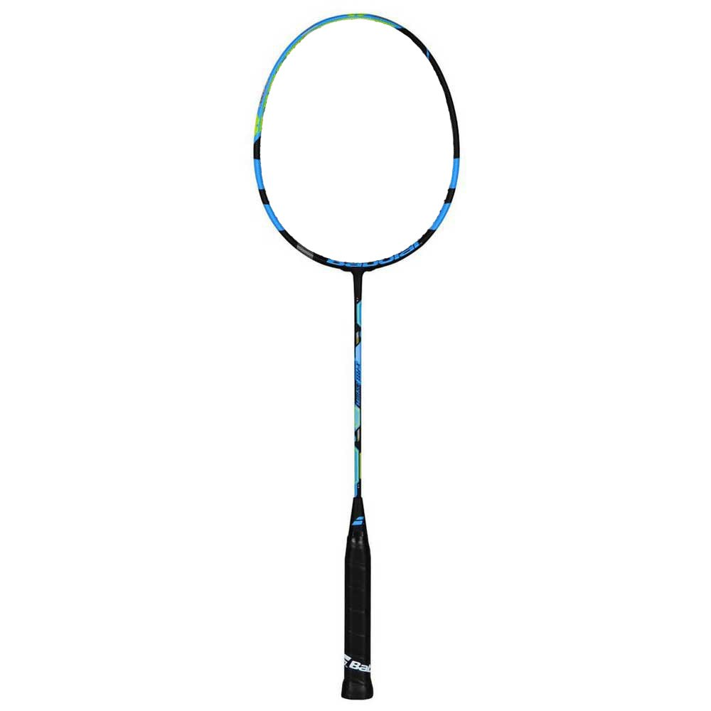 Raquettes de badminton Babolat X-feel Essential Unstrung