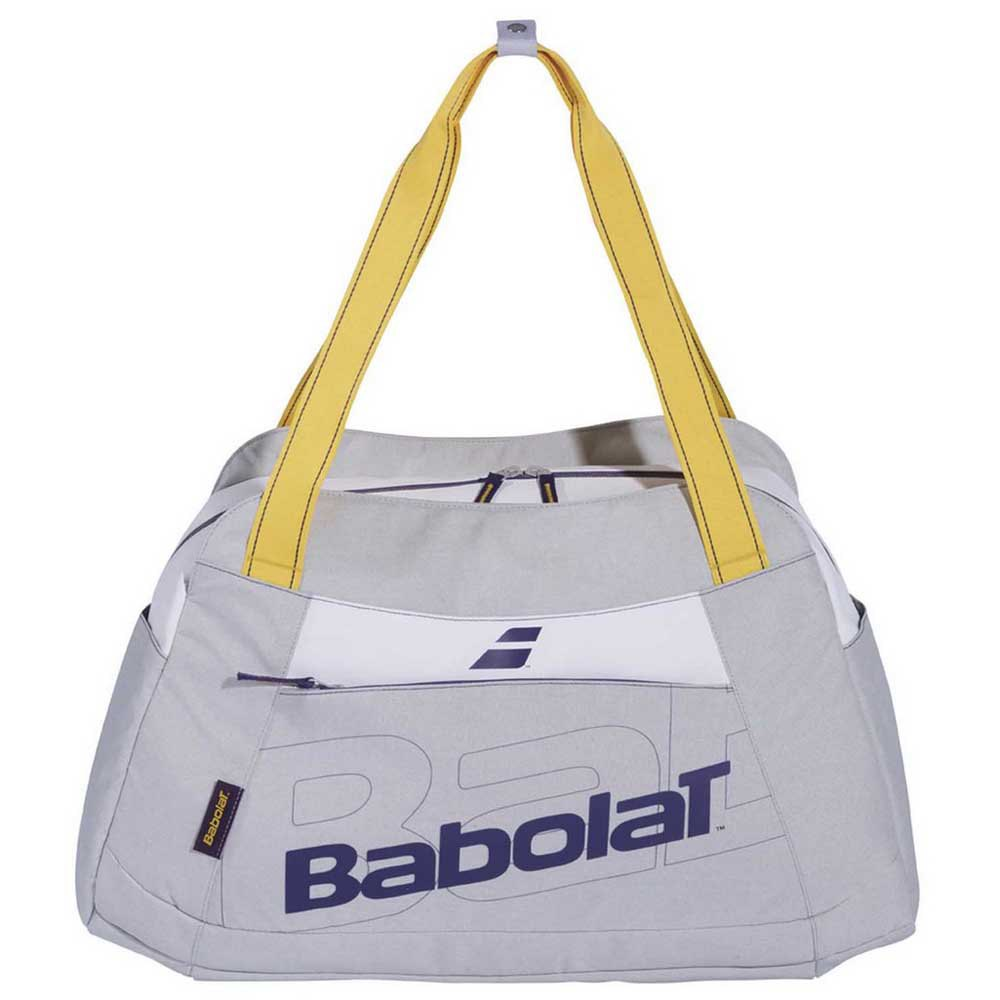 Babolat Fit