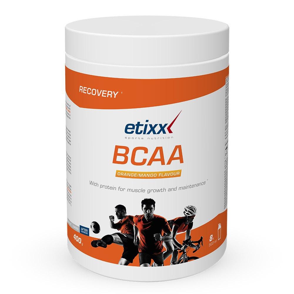 sporterganzung-recovery-bcaa-300gr
