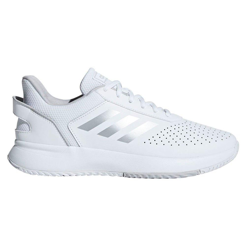 adidas Chaussures Court Smash
