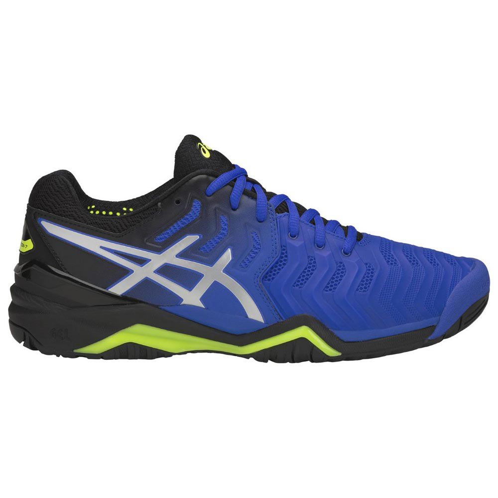 Asics Gel Resolution 7