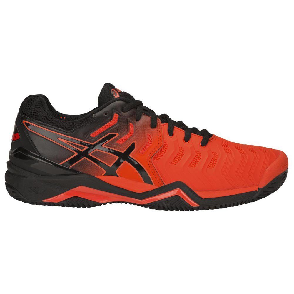 Asics Gel Resolution 7 Clay