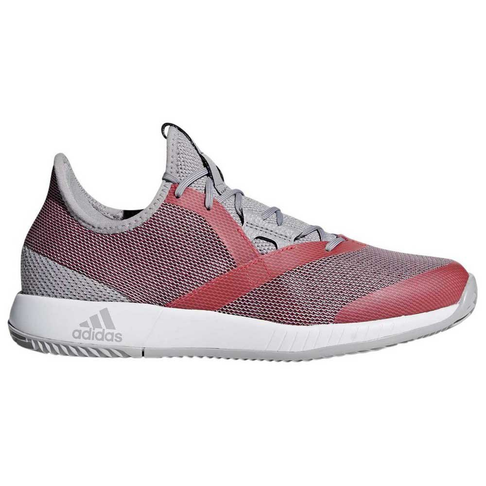 adidas Performance COURTJAM BOUNCE Allcourt tennissko