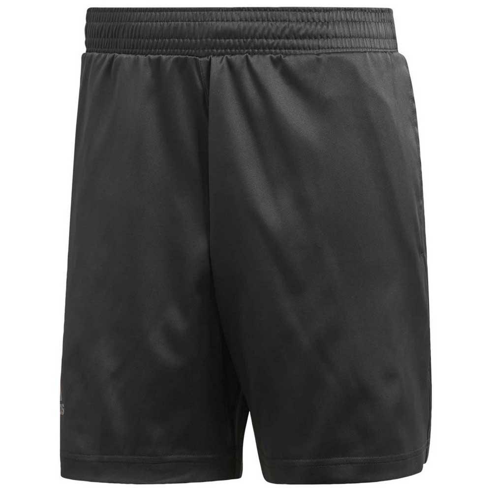 Pantalons Adidas Match Code 7